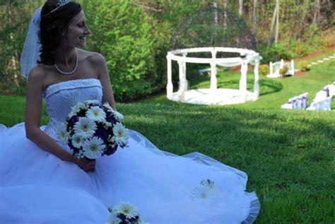 Cheap Wedding Venues in Georgia   Georgia Wedding Packages