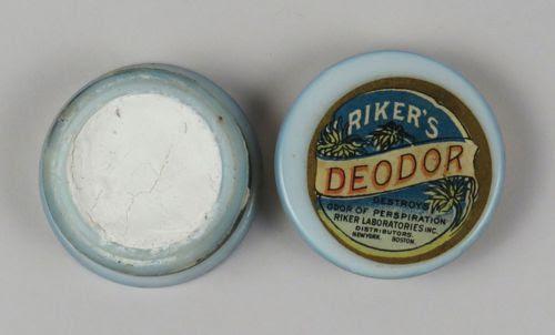 desodorante-de-1920