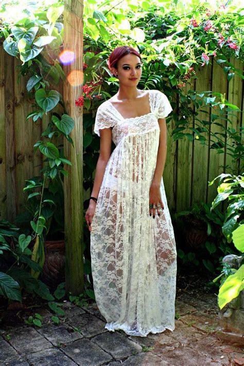 Best 25  Bridal nightgown ideas on Pinterest   Bridal