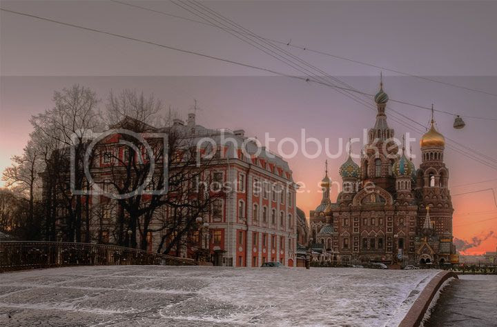 photo Atoyan-Alexander-5_zpse450774f.jpg