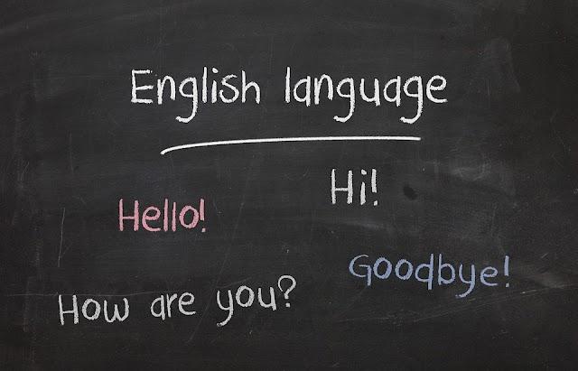 Kenapa Bahasa Inggris Dijadikan Sebagai Bahasa Internasional?