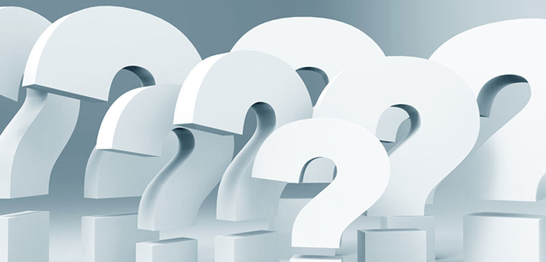 Ask ERIE: What Happens If I Outlive My Term Life Insurance ...