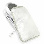 CitySlips Foldable Ballet Slippers