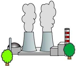原子力発電所原発メディカルイラスト図鑑無料の医療美容素材集