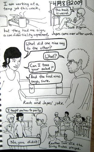 webcomic139