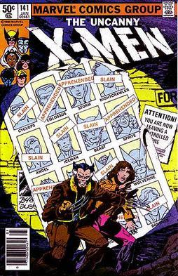 File:X-Men v1 141.jpg