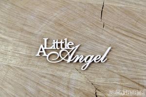 A little angel.jpg