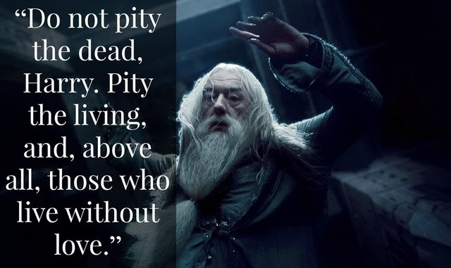 Quotes Harry Potter Insults. QuotesGram
