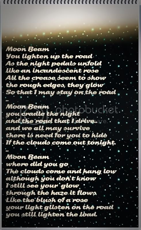 I Love You To I Love You To The Moon And Back Poems Love