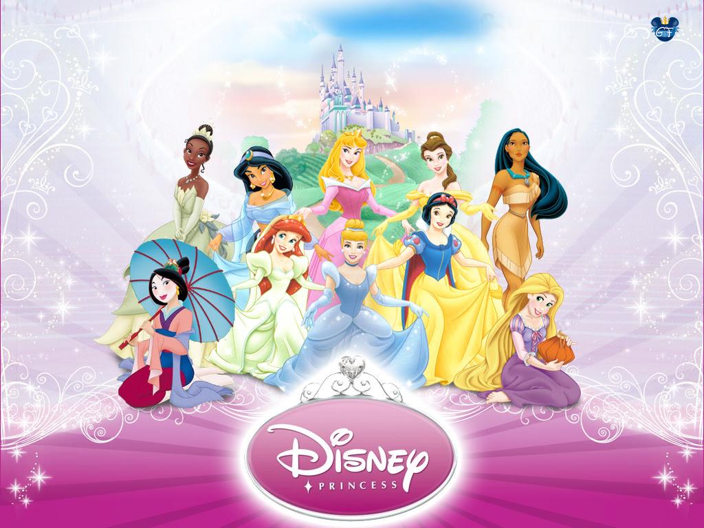 ディズニー Princess ディズニープリンセス 壁紙 33693727