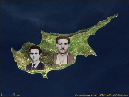 cyprus copy