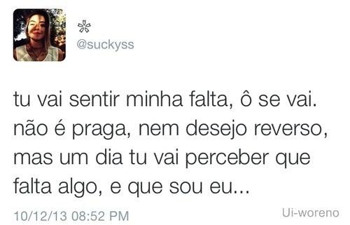 Meus Twitter Frases Amor Indireta Ex Saudades Ex Namorado Sentir