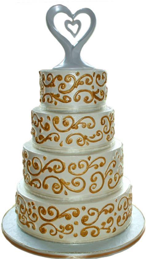 Buttercream Wedding Cakes York PA   Buttercream wedding
