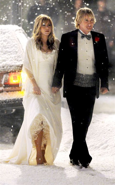 Jennifer Aniston Is a Beautiful Bride! See Her Wedding
