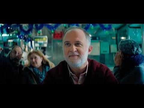 El nuevo anunció de la lotería de navidad