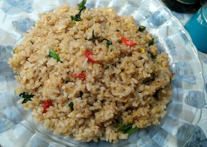 Nasi Kebuli Resep Ncc / Resep Gulai Kambing Madura Jtt - Resep Masakan - Mari kita simak bersama cara membuatnya di sini!