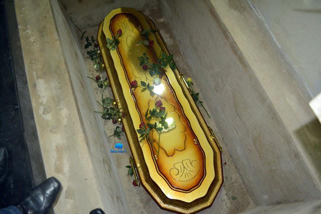 sepultamento-monsenhor-lucena-foto-61.jpg