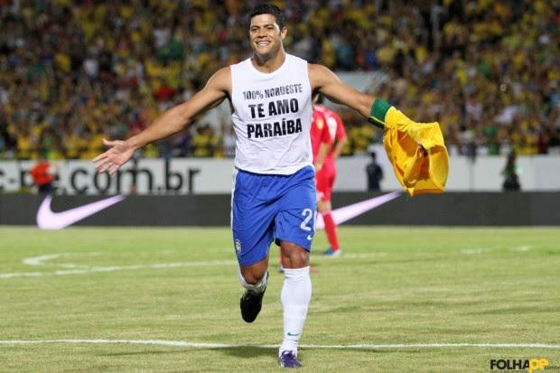 Hulk-Allan-Torres