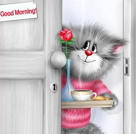 Good Morning Everyone Beliefnet Village Green Beliefnet Community