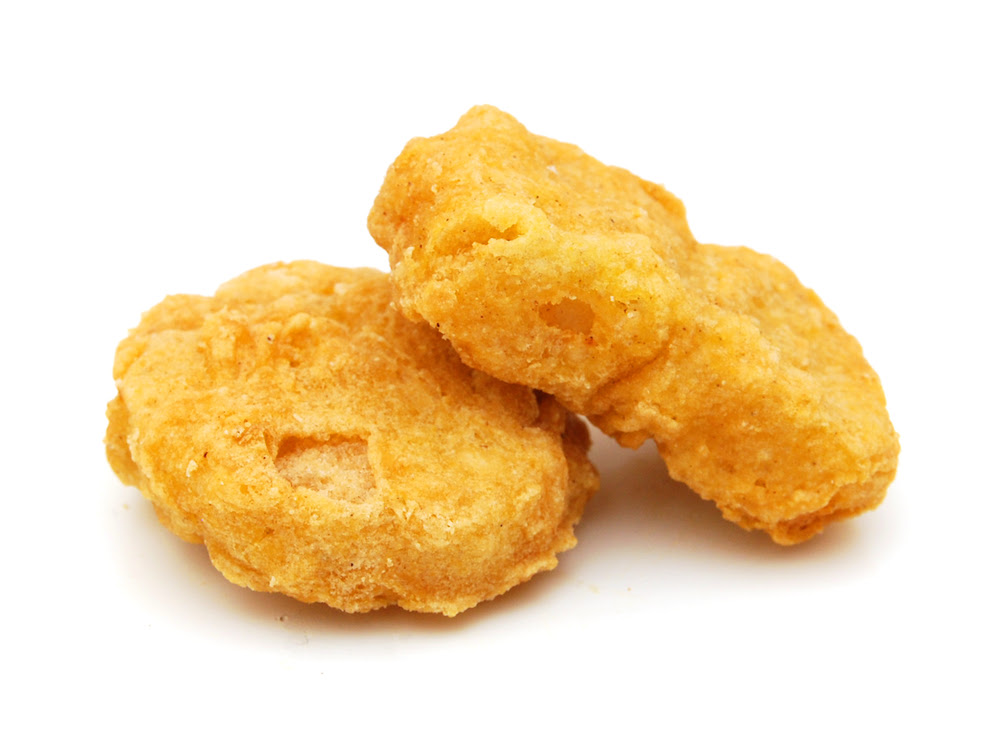 Image result for nugget