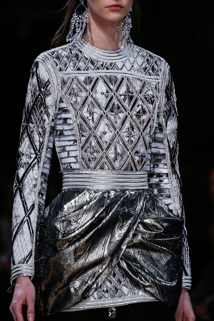 photo Balmain-Fall-RTW-20132_zpscad65637.jpg