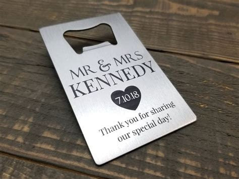 Personalised Gifts Ideas : Laser Engraved Stainless Steel