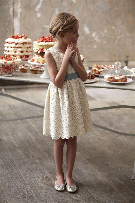 63 best little people wedding clothes images on Pinterest