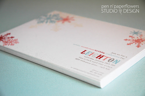 invitation9450