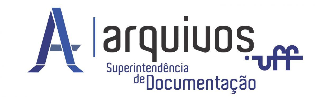 Arquivos UFF