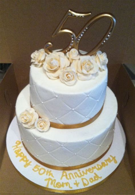 48 best Anniversary cakes images on Pinterest   Cake