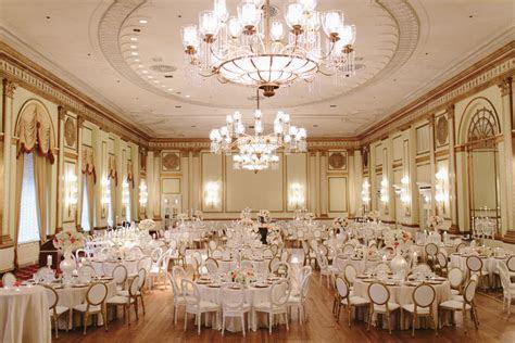 fairmont hotel vancouver wedding photography  jamie delaine
