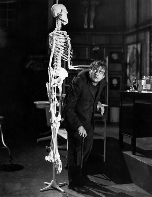 Frankenstein (Universal, 1931) 15