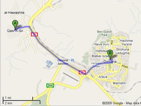 map-of-qasr-a-sir-copy.jpg