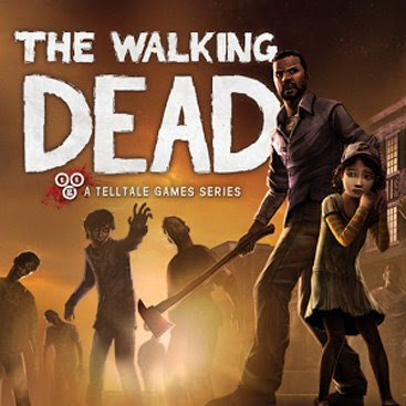 The Walking Dead: Season One - Full Game Unlock Mod Apk