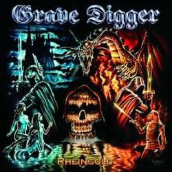 Grave Digger : Rheingold