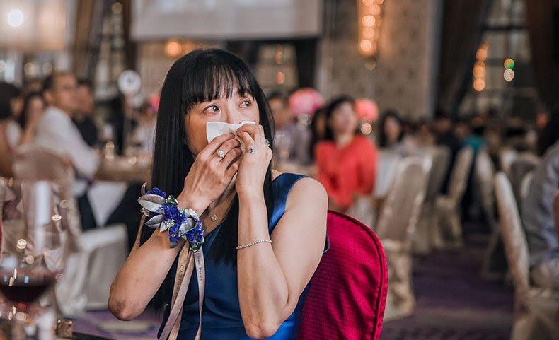 Vincent Cheng,婚攝,婚禮記錄,文華東方酒店,哈利婚禮錄影團隊