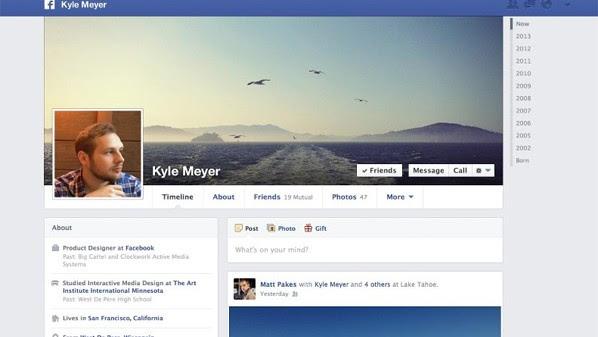 facebook-timeline-new_598x337