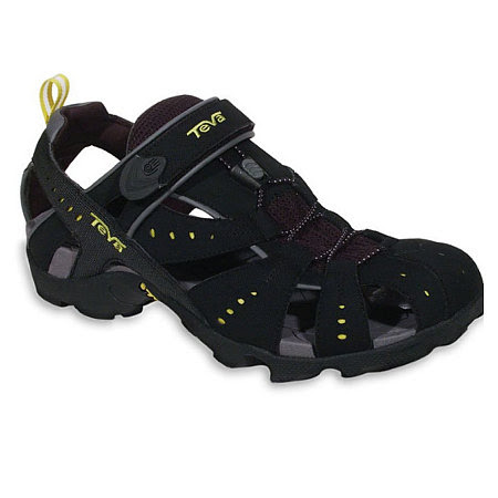d9ae09b3c1492 Teva Sandals Hiking ~ Hiking Sandals