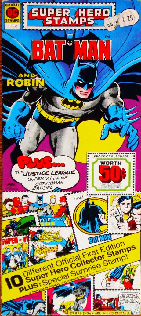 batman_stamps