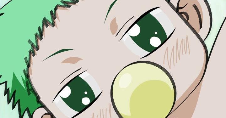 Baby Beelzebub Anime Wallpaper