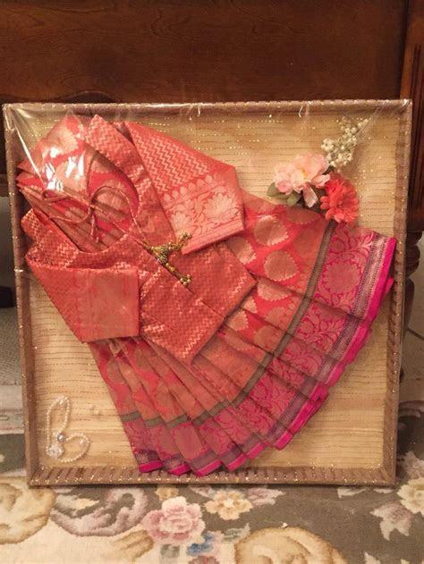 25  best ideas about Bengali saree on Pinterest   Indian