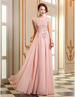 Evening dresses size 18 cheap