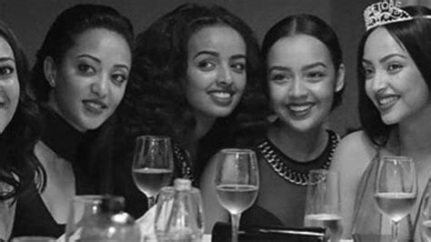 Hanan Tariq Wedding   Seifu Fantahun   Hilarious Ethiopian