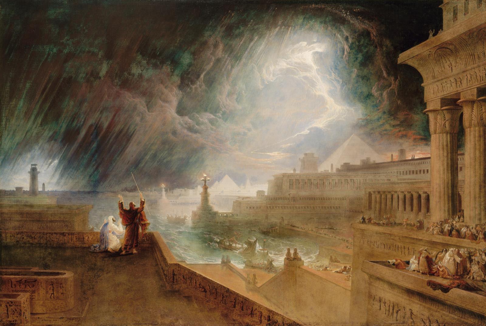 Martin, John - The Seventh Plague - 1823.jpg