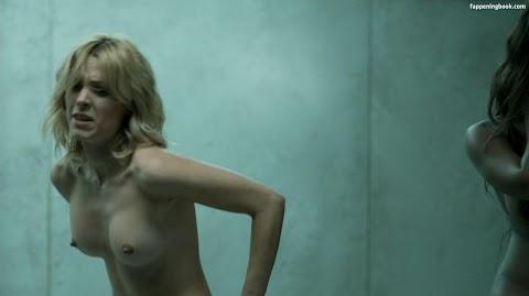 Maggie Civantos Nude Pics (@Tumblr) | Top 12 Hottest