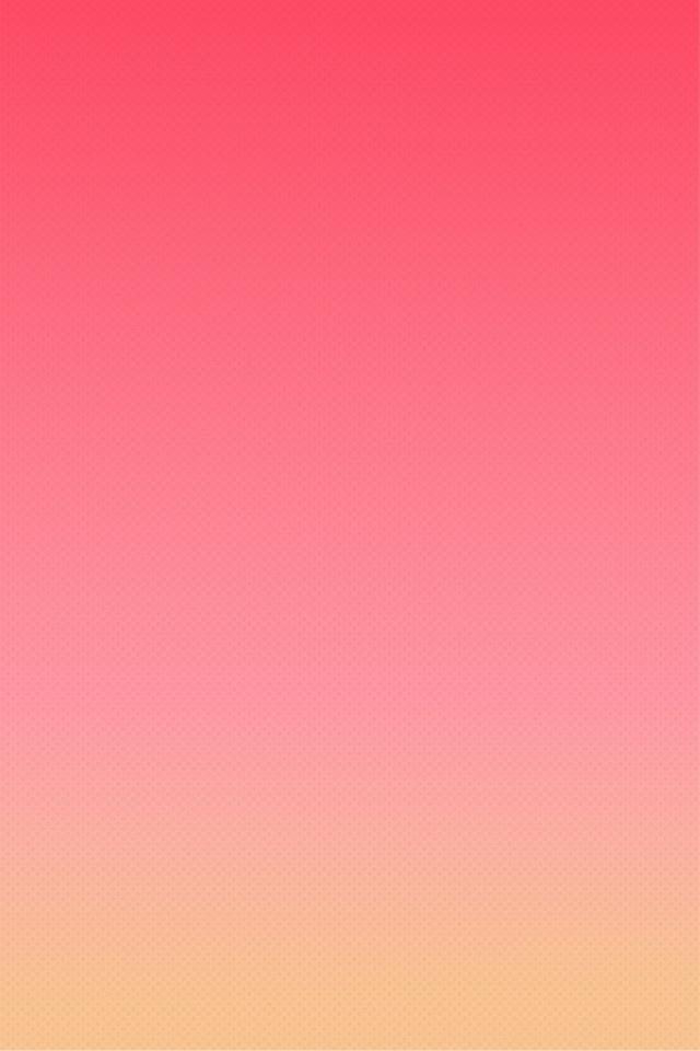 Download Wallpaper Whatsapp Apple Wallpaper Prambanan