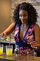 girls trip movie stills 02