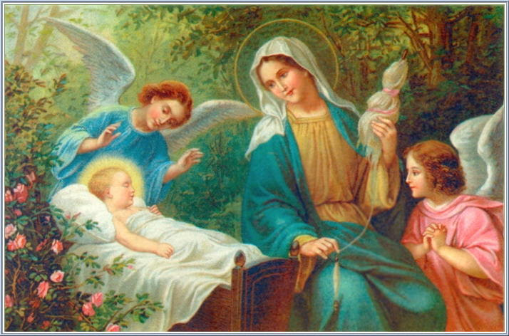 http://wap.medjugorje.ws/data/olm/images/pictures/jesus-christ-images/little-baby-jesus/christmas7.jpg