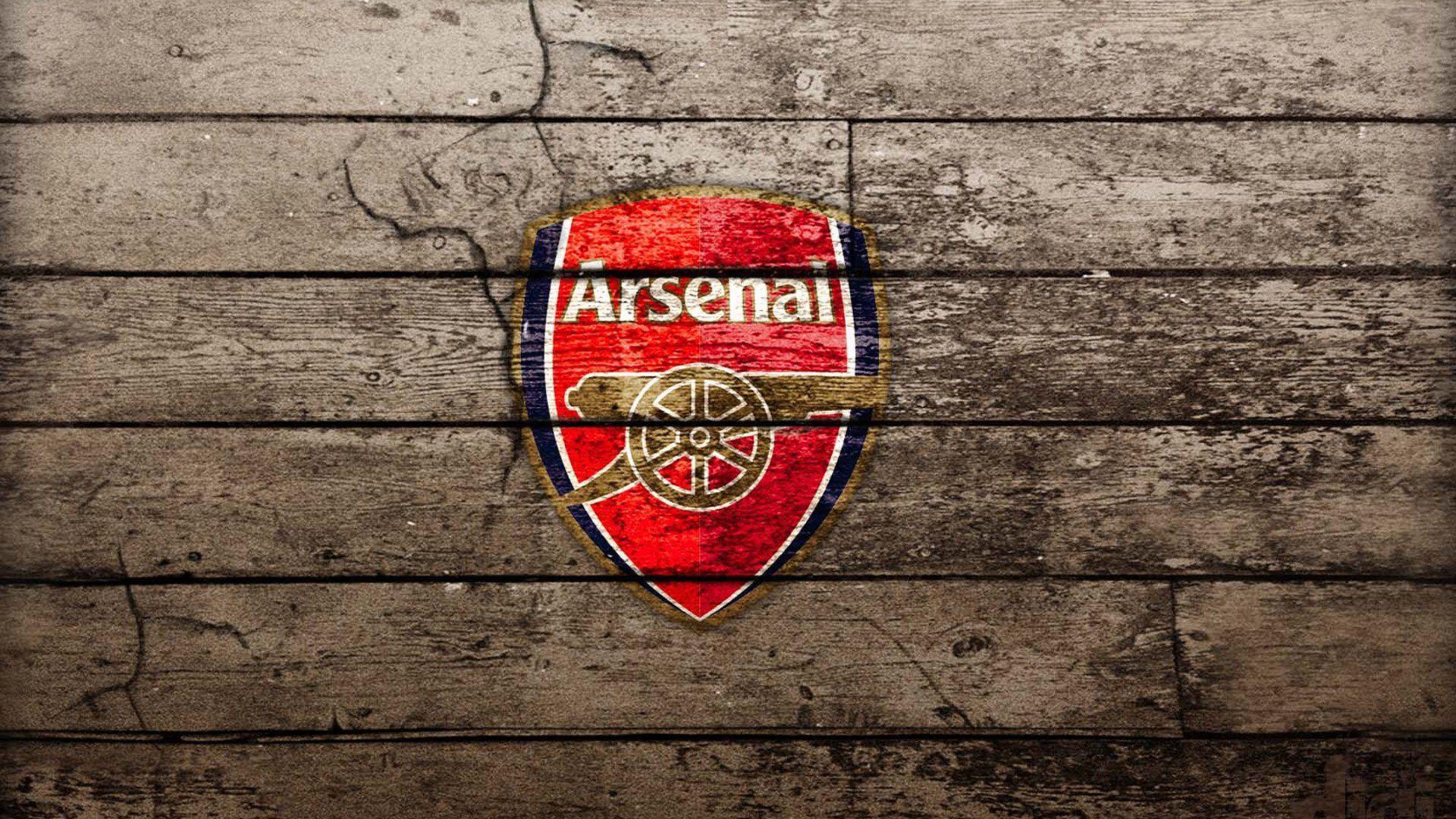 Arsenal Wallpapers - Wallpaper Cave