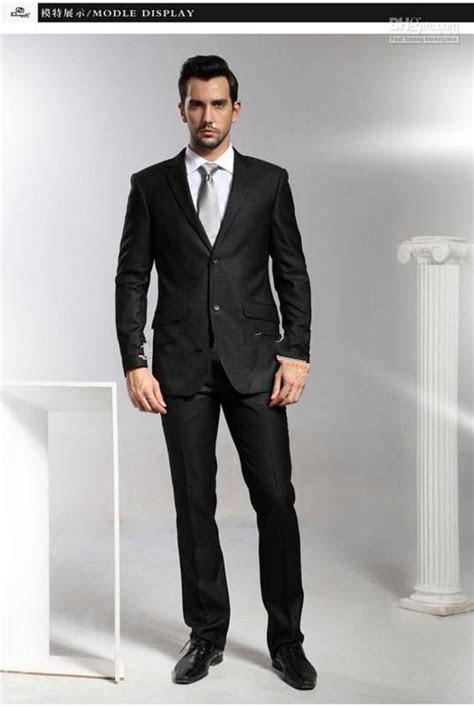 2017 New Style Fashion Design Handsome Men'S New Design